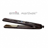 Prostownica Ermila Magic Straight +, turmalinowo - tytanowa